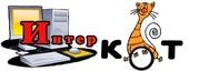 Интернет магазин зоотоваров http://interkot.by