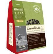 Корм для собак Acana Grasslands (Ягненок)